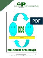 Dds002-Computadores e Cuidados Com Os Olhos