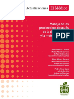 121_ROI_PROCINETICOS.pdf