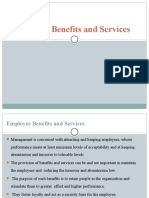 Module 4_Benefits&Services.pptx