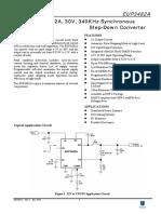 EUP3482AEUP3482A.PDF