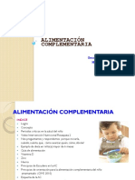 Alimentación Complementaria Residentes (2).pdf