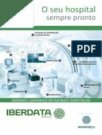 Folleto Iberdata 2016