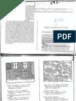 B. O. Escolano Benito, A- Capítulo I Tiempos y Espacios Para La Escula- Tiempos y Espacios Para La Escuela. Ensayos Históricos