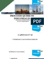 CLASE 10 PETROLEO Y GAS NATURAL PARTE 3.pptx