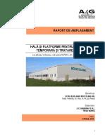 Hala MODEL net.pdf