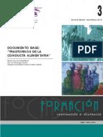 006-FOCAD-03.pdf
