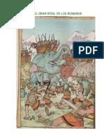anibal-el-gran-rival-de-los-romanos.pdf