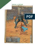 ariadnalacretense.pdf