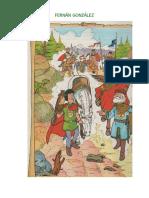 fernan-gonzalez.pdf