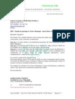 Mapeo_Teatro_Santamarta_jun_2008_Final.pdf