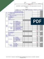 PM1126000v03-Orçamento, Cronograma e PLS-UNI-Habitação e Equipamentos
