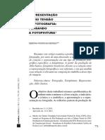 Fotopintura.pdf