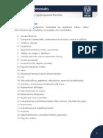 moocfinanzas_presupuestofamiliar-2