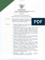Permenkes No 375 Tahun 2007 tentang Standar Profesi Radiografer.pdf