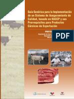 myslide.es_guia-generica-haccp-productos-carnicos-1.pdf