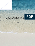SplitRFlab.pdf