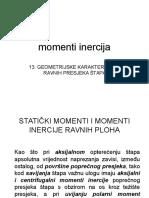 23-momenti_inercije
