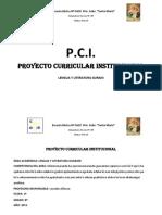 PCI Guarani 2013- (2)