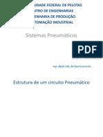 Sistemas-Pneumáticos-Acionamentos-hidráulicos-e-Pneumaticos (1).pdf