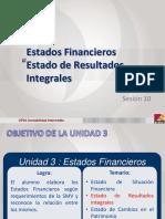 CP23_2_Estado de Resultados Integrales(1)