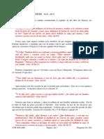 ATB_0054_Gn 44.8-46.4.pdf