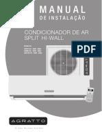 267542160.pdf