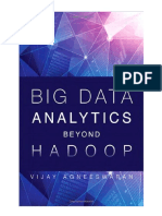 Big Data Analytics Beyond Hadoop Real-Time Applications with Storm, Spark, and More Hadoop Altern.pdf