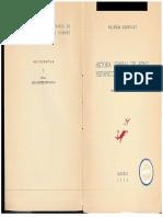 Historia general del reino hispánico de los Suevos. Wilhelm Reinhart .PDF