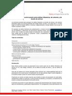 Prescripcion Accion Penal Delitos Tributarios Lavado Cohecho_v4 (1)