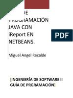 ProgramacionReportes2016