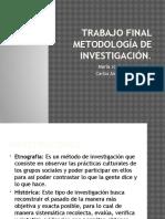 Trabajo Final Metodología de Investigación (1)