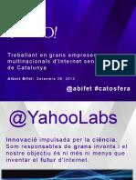 presentacioalbertbifet.pdf