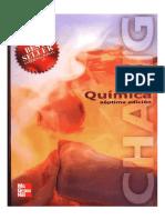 Quimica de Raymond Chang 7ma Edicion.pdf