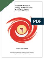 Texte+zum+Diamantweg-Buddhismus+der+Karma+Kagyue+Linie