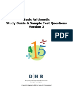 Adobe - Basic Arithmetic v3 Final 09.30.03