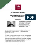 Crown Office - Shutting Pandoras Box[1]