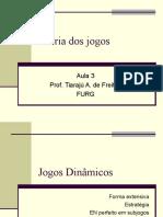 Teoria_dos_jogos_AULA_3_Jogos_dinâmicos.ppt