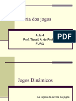 Teoria_dos_jogos_AULA_4_Regras_da_árvore_de_jogos.ppt