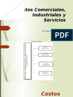 Costos Comerciales_2c Industriales y Servicios
