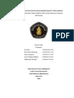 POAC PT INDO SIRSAK.docx