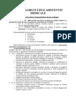 Responsabilitatile-Asistentei-Medicale