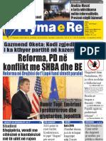FRD 10 Qershor.pdf