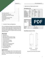 5042 English Manual