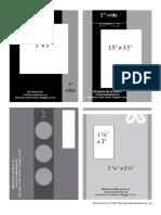 OWH-Sketches-1-259-bonus.pdf