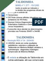 9Talidomida-27-06-08