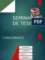 Metodología de La Investigación (002)