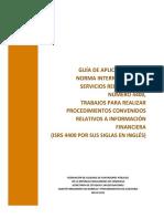GDA_NISR-4400_ACTUALIZACIONES_JUNIO_2015_v.0.pdf