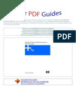 Manual Do Usuário Hp Proliant Ml310 g4 Server p