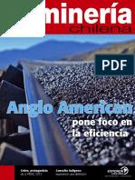 BI0492-Sp Mineria Chilena APR