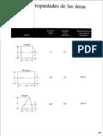 mecanica-de-fluidos-robert-mott-6ta-edicion-140823174517-phpapp02-628-631.pdf